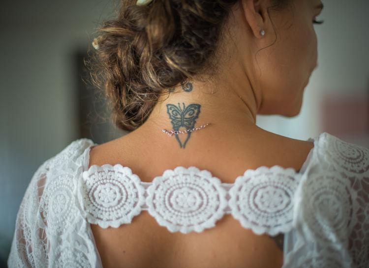 mariage-maisons-alfort-et-domaine-de-orangerie-seine-et-marne-124
