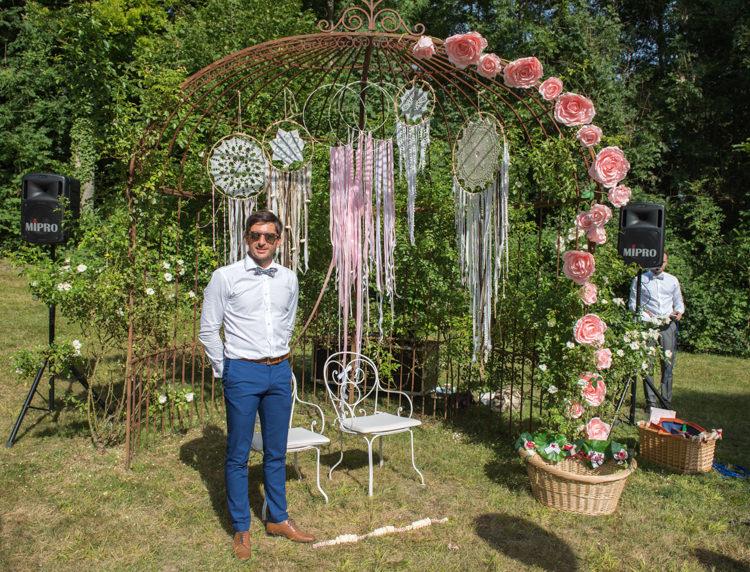 mariage-maisons-alfort-et-domaine-de-orangerie-seine-et-marne-125