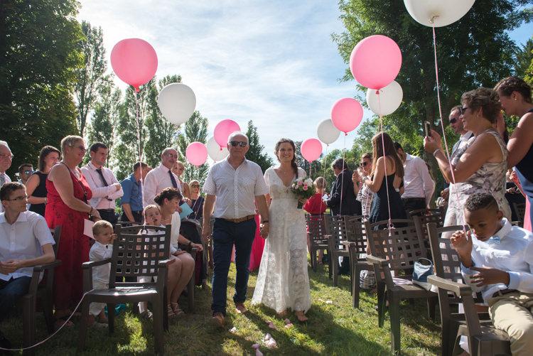 mariage-maisons-alfort-et-domaine-de-orangerie-seine-et-marne-126