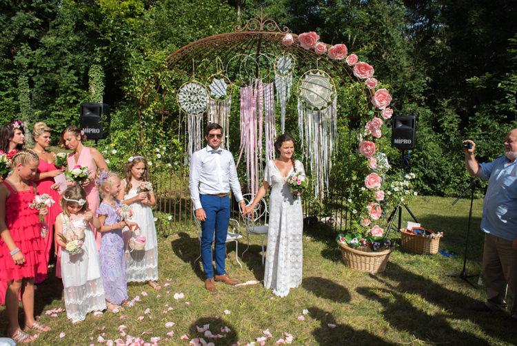 mariage-maisons-alfort-et-domaine-de-orangerie-seine-et-marne-128