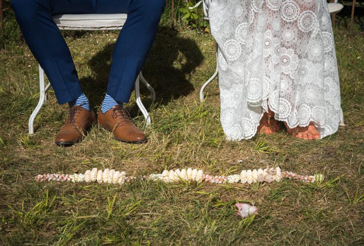 mariage-maisons-alfort-et-domaine-de-orangerie-seine-et-marne-130