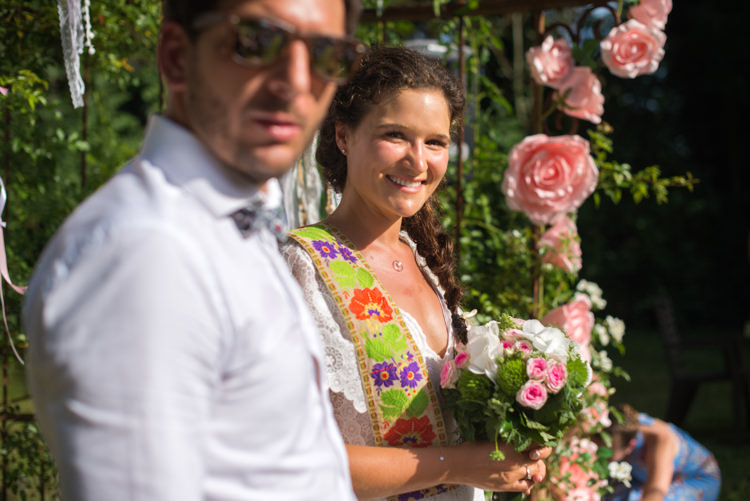 mariage-maisons-alfort-et-domaine-de-orangerie-seine-et-marne-132