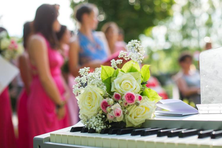 mariage-maisons-alfort-et-domaine-de-orangerie-seine-et-marne-133