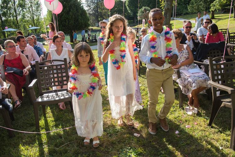 mariage-maisons-alfort-et-domaine-de-orangerie-seine-et-marne-136