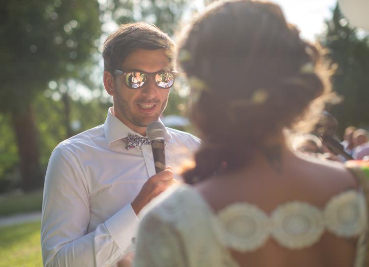 mariage-maisons-alfort-et-domaine-de-orangerie-seine-et-marne-139