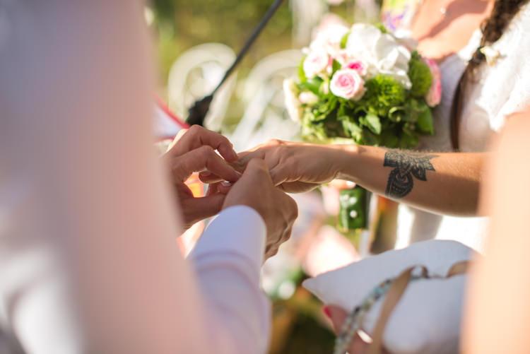 mariage-maisons-alfort-et-domaine-de-orangerie-seine-et-marne-140