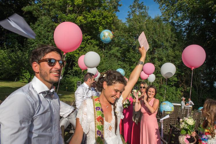 mariage-maisons-alfort-et-domaine-de-orangerie-seine-et-marne-142