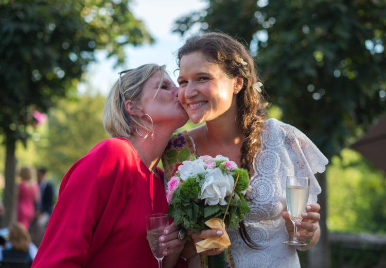 mariage-maisons-alfort-et-domaine-de-orangerie-seine-et-marne-146
