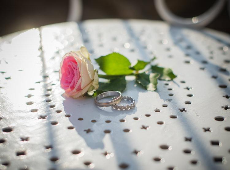 mariage-maisons-alfort-et-domaine-de-orangerie-seine-et-marne-15