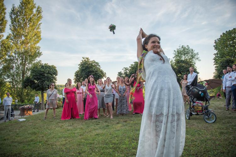 mariage-maisons-alfort-et-domaine-de-orangerie-seine-et-marne-150