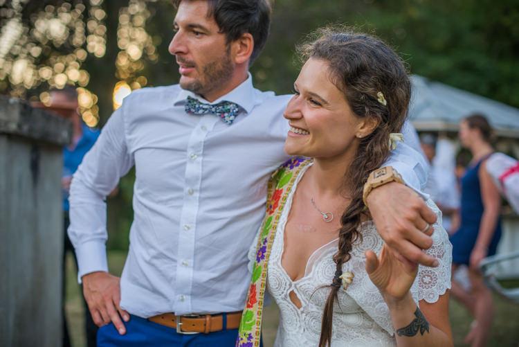 mariage-maisons-alfort-et-domaine-de-orangerie-seine-et-marne-152