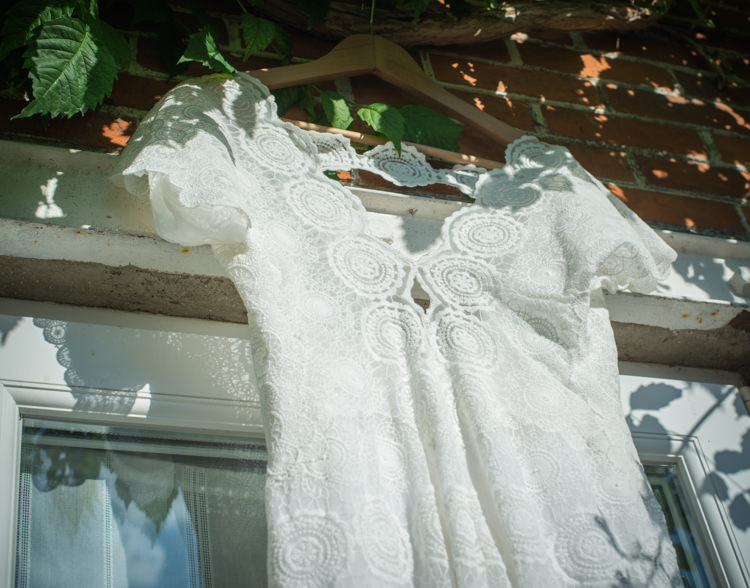 mariage-maisons-alfort-et-domaine-de-orangerie-seine-et-marne-16