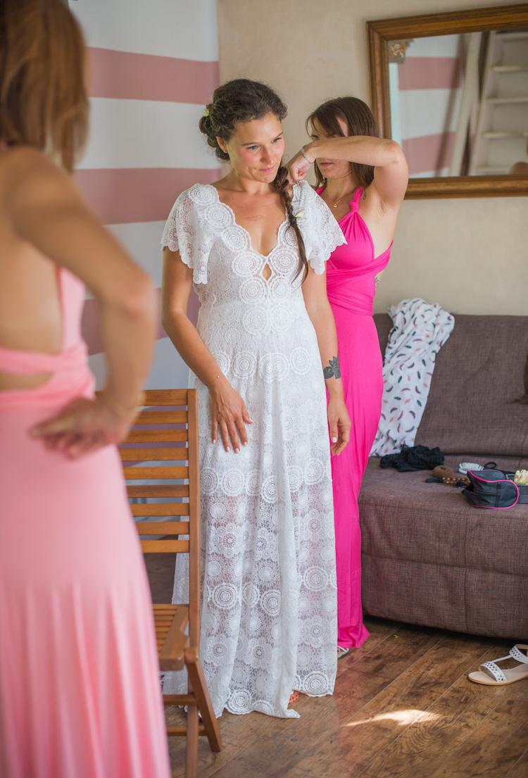 mariage-maisons-alfort-et-domaine-de-orangerie-seine-et-marne-168