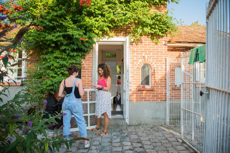 mariage-maisons-alfort-et-domaine-de-orangerie-seine-et-marne-22