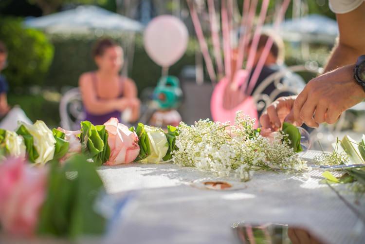mariage-maisons-alfort-et-domaine-de-orangerie-seine-et-marne-31