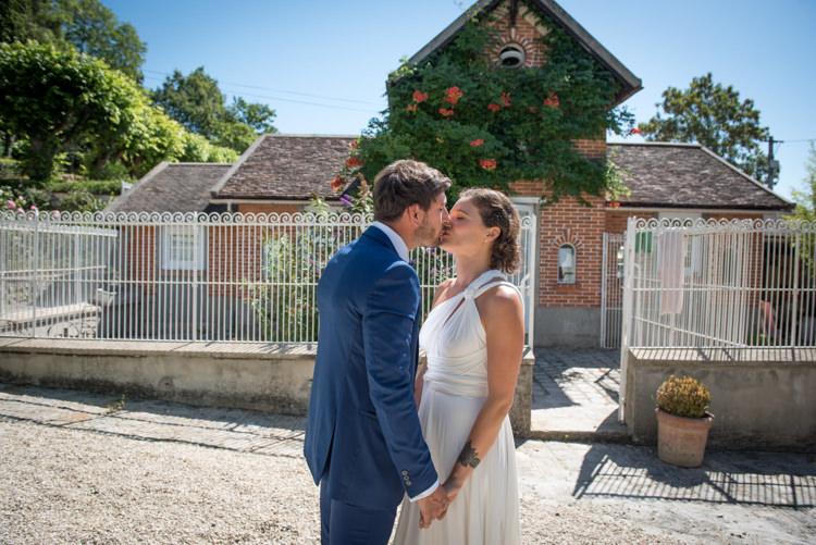 mariage-maisons-alfort-et-domaine-de-orangerie-seine-et-marne-73
