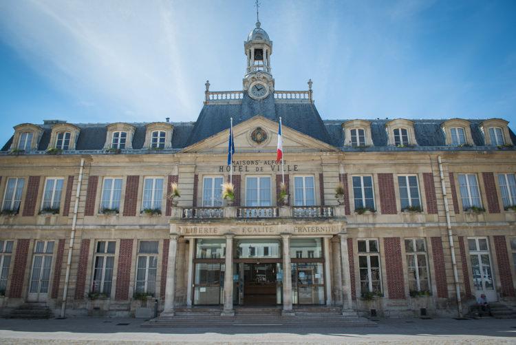 mariage-maisons-alfort-et-domaine-de-orangerie-seine-et-marne-87