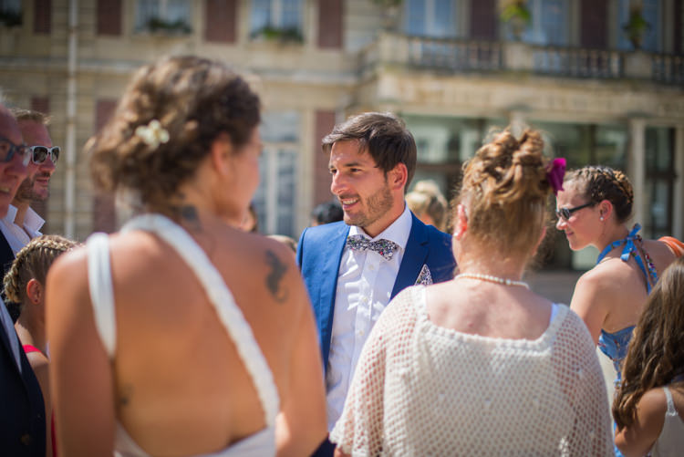 mariage-maisons-alfort-et-domaine-de-orangerie-seine-et-marne-88