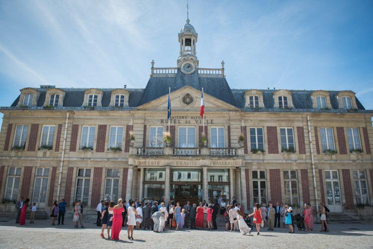 mariage-maisons-alfort-et-domaine-de-orangerie-seine-et-marne-89