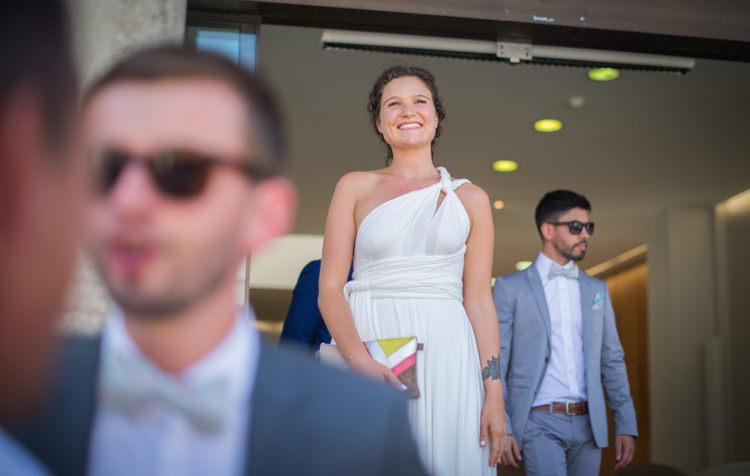 mariage-maisons-alfort-et-domaine-de-orangerie-seine-et-marne-90