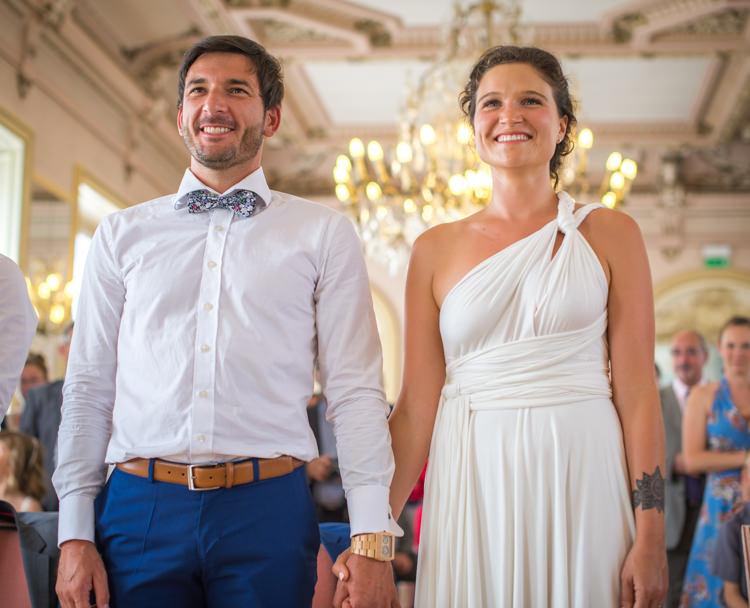mariage-maisons-alfort-et-domaine-de-orangerie-seine-et-marne-95