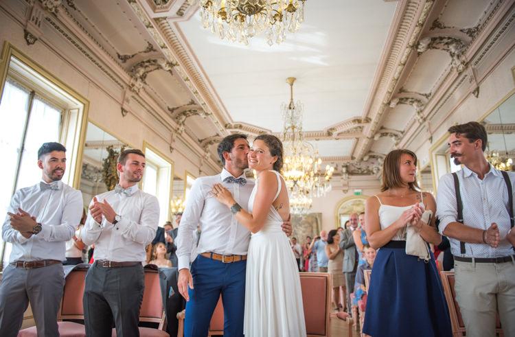 mariage-maisons-alfort-et-domaine-de-orangerie-seine-et-marne-97