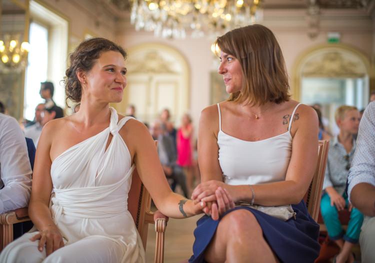 mariage-maisons-alfort-et-domaine-de-orangerie-seine-et-marne-98