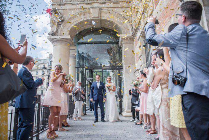 mariage-paris-19e-moulin-de-lambouray-eure-et-loire-31