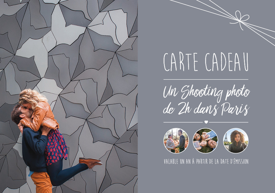 carte-cadeau-1-shooting-photo-love-et-confettis
