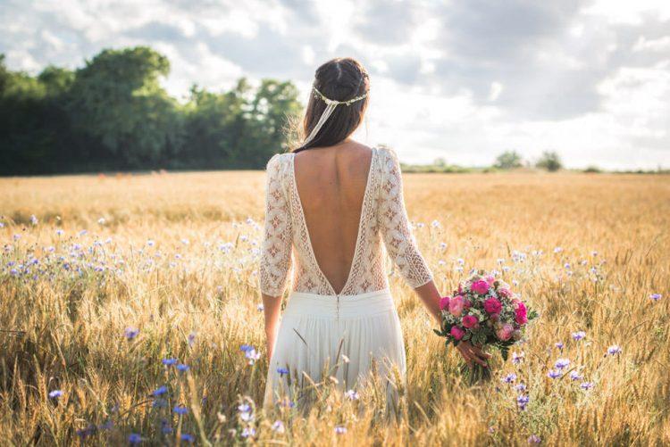 mariage-champs-photographe-mariage-original-paris-val-de-marne