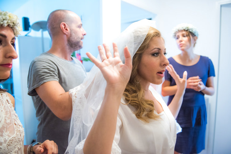 mariage-italien-paris-la-seine-peniche-7