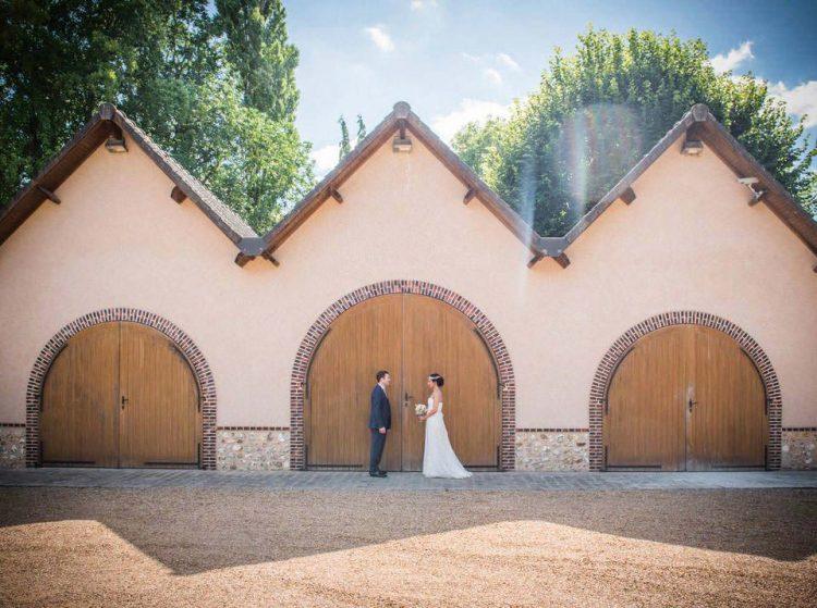 mariage-moulin-de-lambouray-photographe-mariage-original-paris-val-de-marne-2