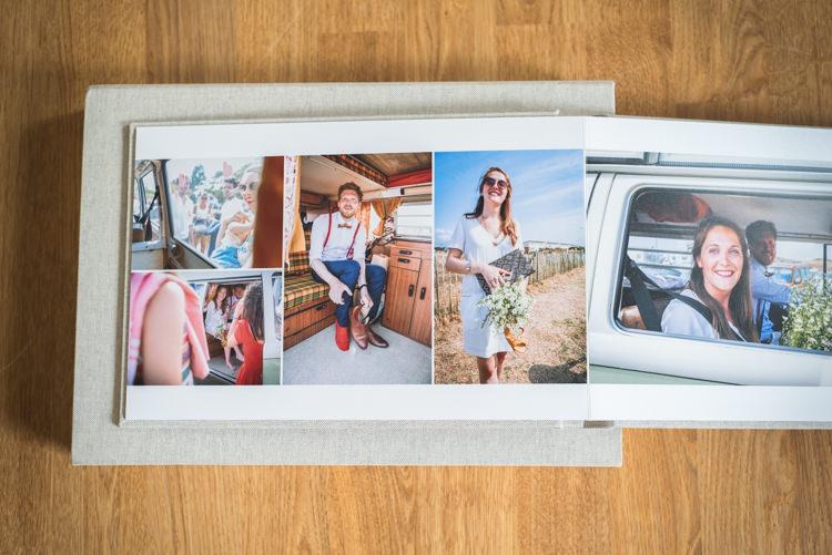 Album Mariage Photographe Mariage Paris Love et Confettis