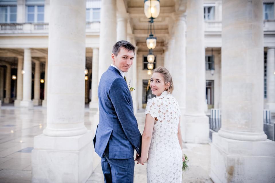 FAQ - Photographe Mariage Paris - Séance couple mariage