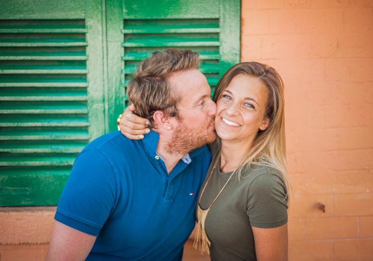 FAQ - Photographe Mariage Paris - Séance couple
