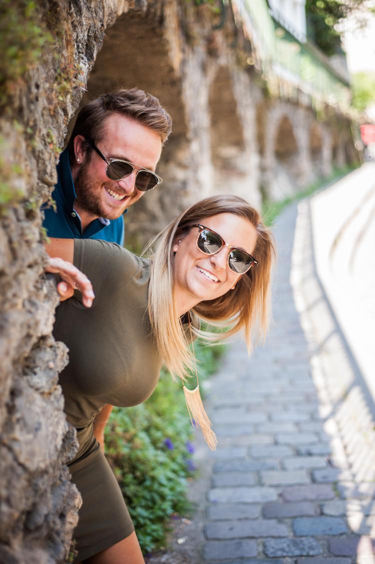 seance-photo-couple-engagement-montmartre-paris-106