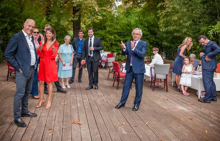 mariage-chalet-des-iles-vincennes-2