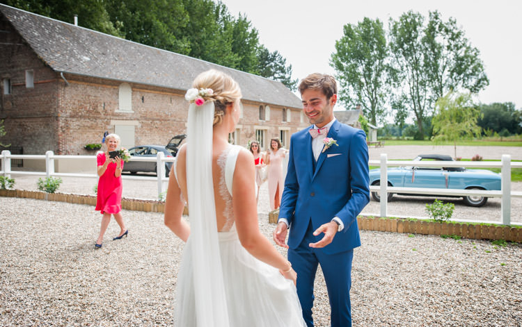 mariage-baie-de-somme-domaine-le-thurel-1