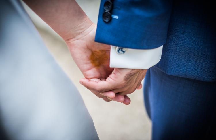 photos-mariage-parc-ile-saint-germain-issy-les-moulineaux-1photos-mariage-parc-ile-saint-germain-issy-les-moulineaux-1