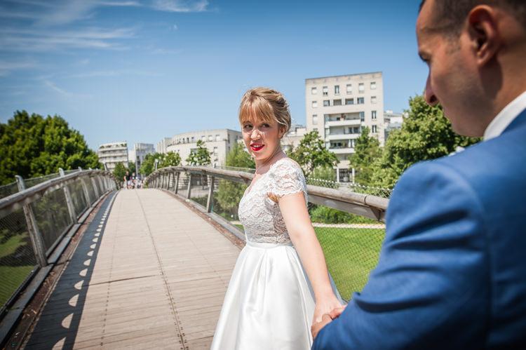 photos-mariage-parc-ile-saint-germain-issy-les-moulineaux-1