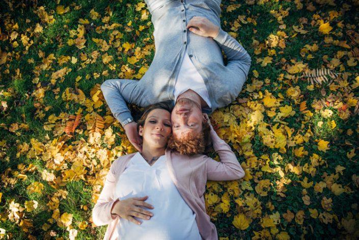 seance-grossesse-automne-paris-serres-auteuil-120-w