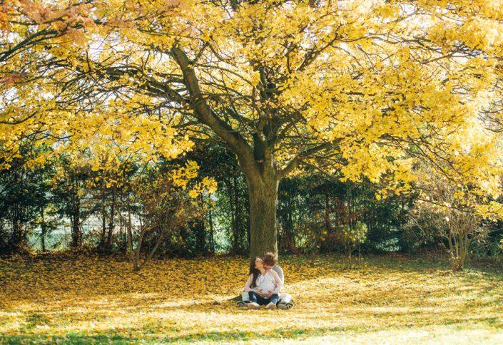 seance-grossesse-automne-paris-serres-auteuil-140-w