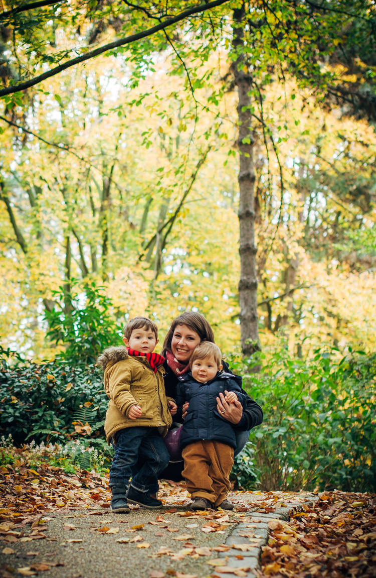 photographe-famille-shooting-automne-paris-v-5